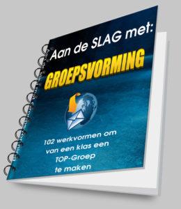 binderlayingopen_550x634-kopie