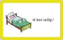 ik_ben_veilig