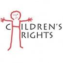 kinderrechten01_1