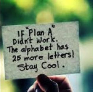 geen plan van aanpak gemaakt Klasse(n)Kracht De Automatische Piloot | Klasse(n)Kracht geen plan van aanpak gemaakt