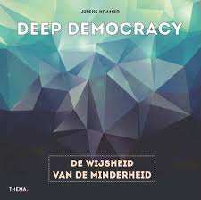 deep democracy 2